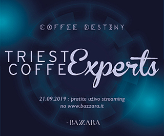 trieste coffee experts 300x250
