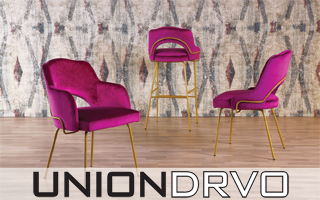 union drvo baner vol 3 april 2019 copy